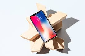 home plans by cost to build here u0027s how much it reportedly costs to build the iphone x