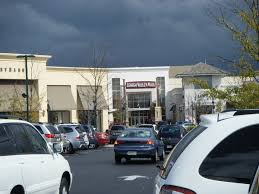 Barnes And Noble Oxford Valley Lehigh Valley Mall Wikipedia