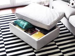 Kivik Ottoman Ikea Kivik Footstool Inside Search Budget Pinterest