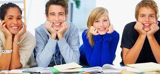 Buy College Essay  Custom Writing Services   Veritable Essays