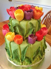 Easter Cake Decorations Pinterest by 5157 Best Beautiful Cakes Images On Pinterest Biscuits Cakes