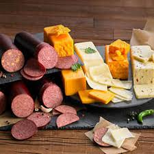 wisconsin cheese gifts wisconsin cheese meat sausage gifts figi s