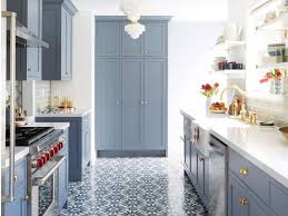 best white paint for kitchen cabinets home depot the best kitchen cabinet pulls at home depot