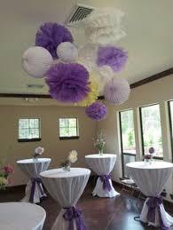 lavender baby shower decorations lavender baby shower ideas cimvitation