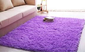 Mauve Runner Rug Fancy Purple Runner Rug Classof Co