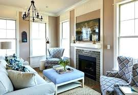furniture arrangement small living room open living room furniture layout dining room furniture layout