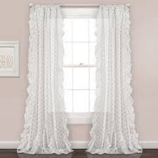 Polka Dot Curtains Buy Polka Dot Curtains From Bed Bath Beyond