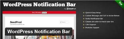 Sticky Top Bar 5 Best Plugins To Add Sticky Footer Bar In Wordpress