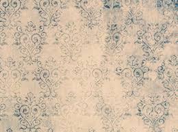 vintage paper by backgroundsfind on deviantart