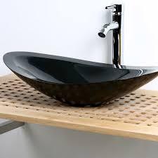 bathroom design software online tool layouts 3d ergonomic kitchen