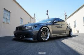 widebody wrx pandem 4 door bmw e46 by ltmw u2013 ltmotorwerks