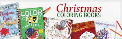 coloring books for adults christianbook