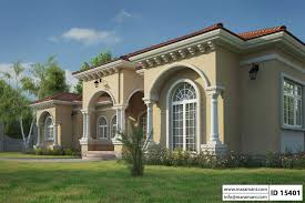 Five Bedroom Houses 5 Bedroom House Plans U0026 Designs For Africa Maramani Com