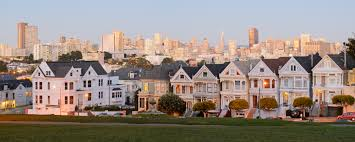 painted ladies wikiwand