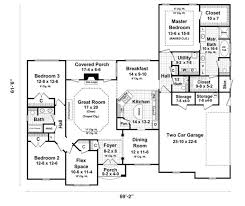 basement home plans exceptional 6 bedroom house plans with basement new home plans design