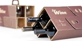 loopy wine racks noe