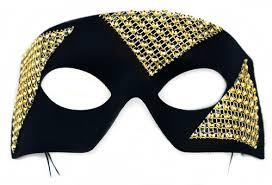 rhinestone masquerade masks black gold rhinestone mask masquerade express