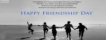 when is friendship day 2015 celebrated in india happy friendship