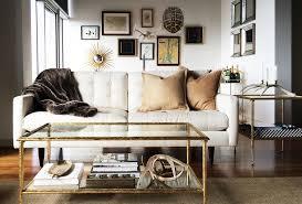 Jill Seidner Interior Design Online by Jill Seidner Interior Design Online Services Idolza