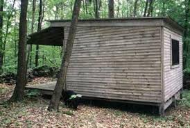 micro cabin kits prefab tiny house kit 17 best images about house kits on pinterest