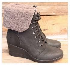 s ugg australia black zea boots womens ugg australia black zea boots