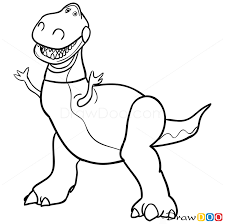 toy story drawings free coloring pages art coloring pages