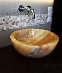stone sinks gemma 501 welcome to lux4home lux4home com