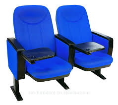 theater home seating home theatre chairselite theater seating canada chairs india