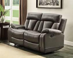best sofa recliners website inspiration best reclining sofa home