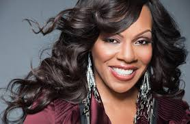 pictures of 1985 hairstyles wendy raquel robinson hairstyles