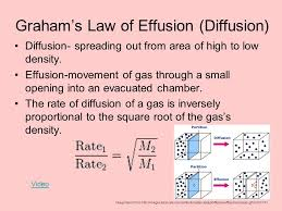 unit i matter u0026 energy textbook chapters 1 2 11 u0026 ppt download