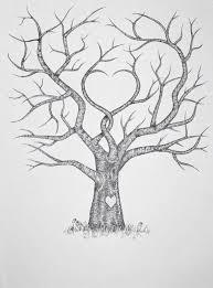 e33694816df795a06f3c36b7ef901090 jpg 570 769 trees pinterest