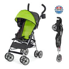 Free Baby Canopy by Stroller Travel System Single Baby Umbrella Stroller Toddler
