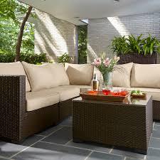 elegant grand resort patio furniture 19 for interior designing