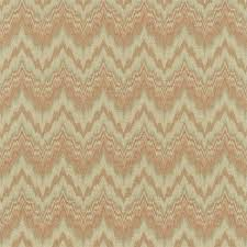 wool upholstery fabric malvern wool upholstery fabric antique traditional flame stitch