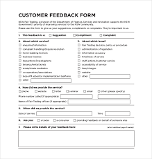 new business client information template sample form sample employment application form template 6