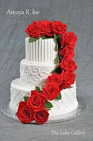 wedding cake gallery the cake gallery omaha ne