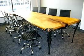 wood conference tables for sale cool conference tables cool conference room tables boardroom