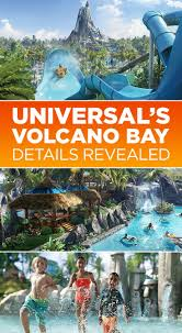 Universal Studios Orlando Interactive Map by Best 25 Universal Orlando Florida Ideas Only On Pinterest