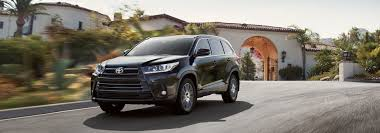 used lexus for sale pensacola fl 2017 toyota highlander for sale in fort walton beach fl toyota