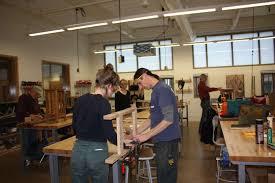 wood studio ce wood studio 2 creative arts at haywood community college