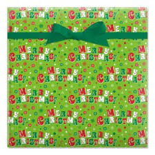 gift wrap christmas wrapping paper sale sale wrap current catalog