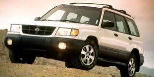 1999 jeep laredo 1999 jeep grand specs 4 door 4wd laredo specifications