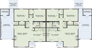 duplex house floor plans 20 duplex house plans acnehelp info