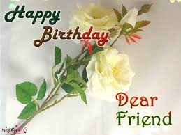 poetry and worldwide wishes happy birthday wishes for best friend