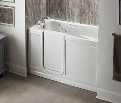 walk in tubs by atlas home improvement