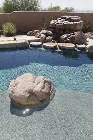 how to make fake rocks for pool designs pool designs rock and