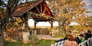 oklahoma city wedding venues the springs in norman weddings get prices for wedding venues in ok