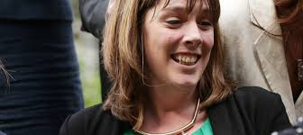 Seeking Birmingham Jess Phillips Bigger Vote For Labour As Useful As A