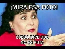 Memes Carmen - beautiful memes carmen mejores memes de carmen salinas 80 skiparty